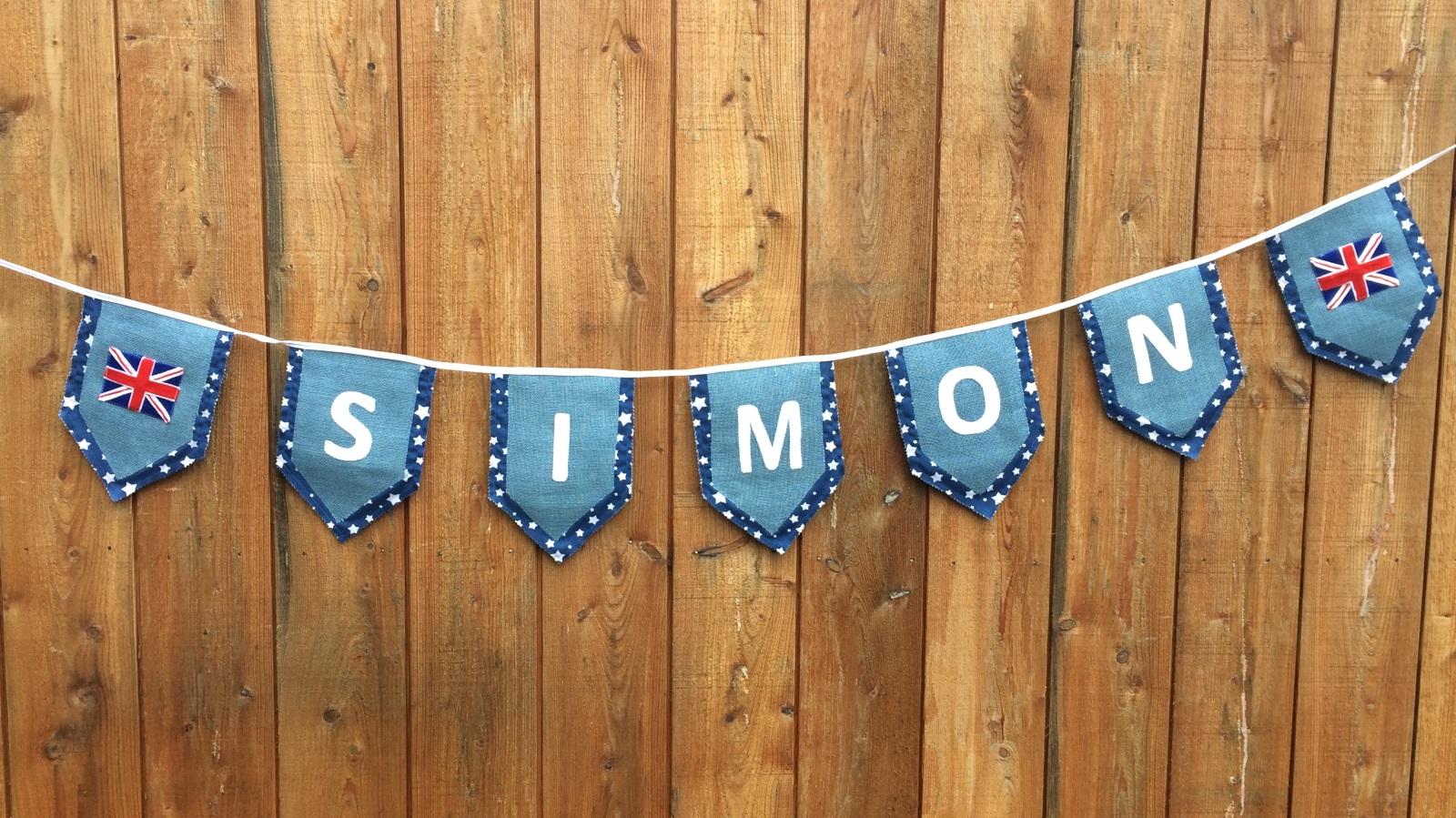 Slinger Simon1