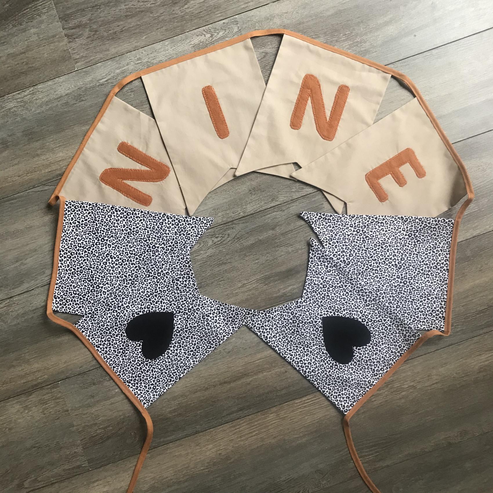 Slinger Nine