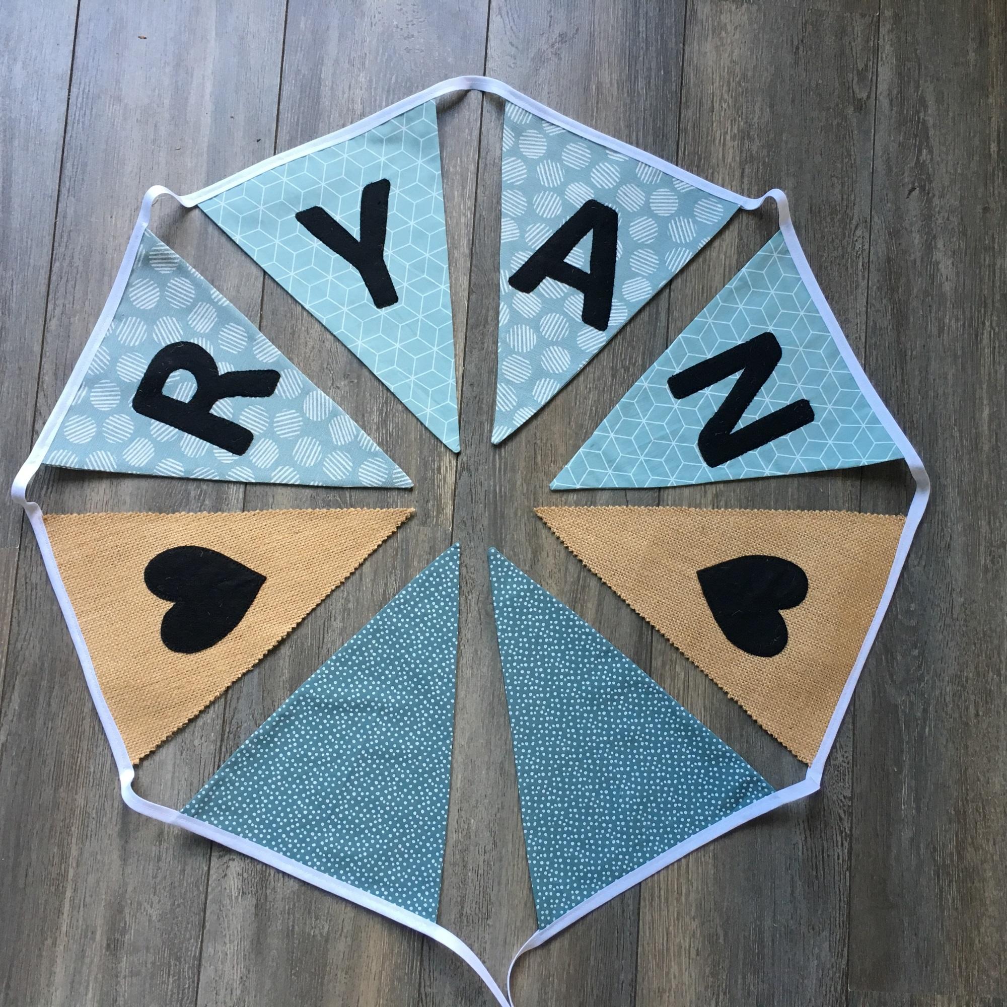 Slinger Ryan