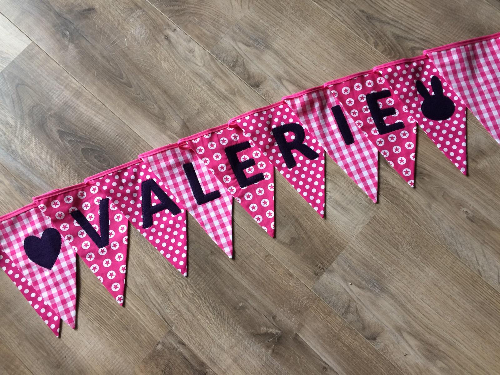Slinger Valerie2