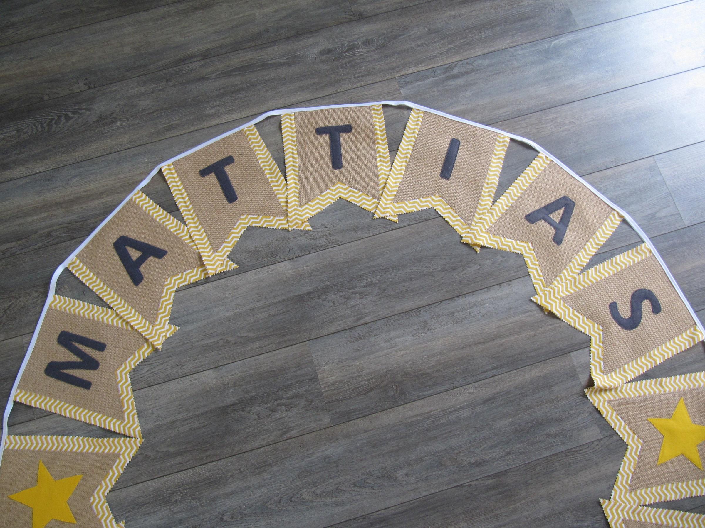 Slinger Mattias