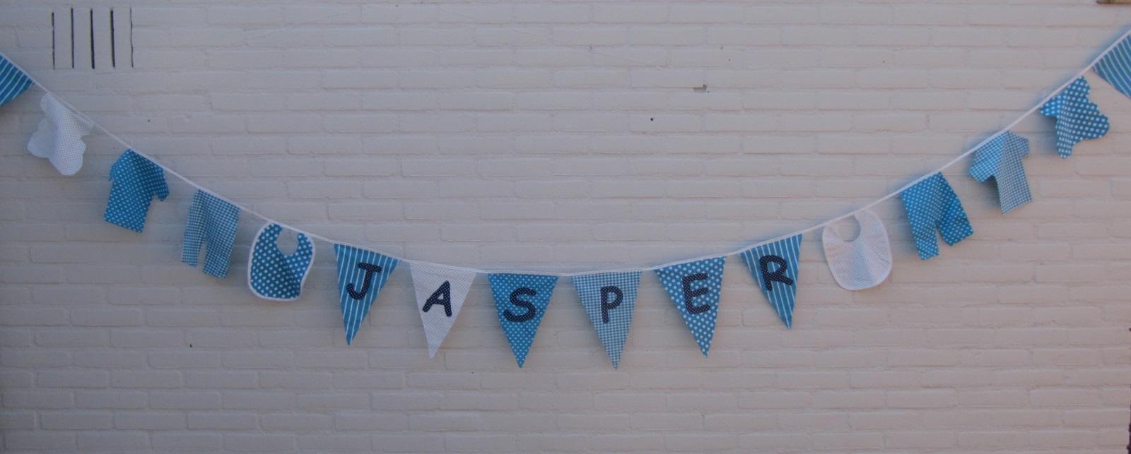 Slinger Jasper1
