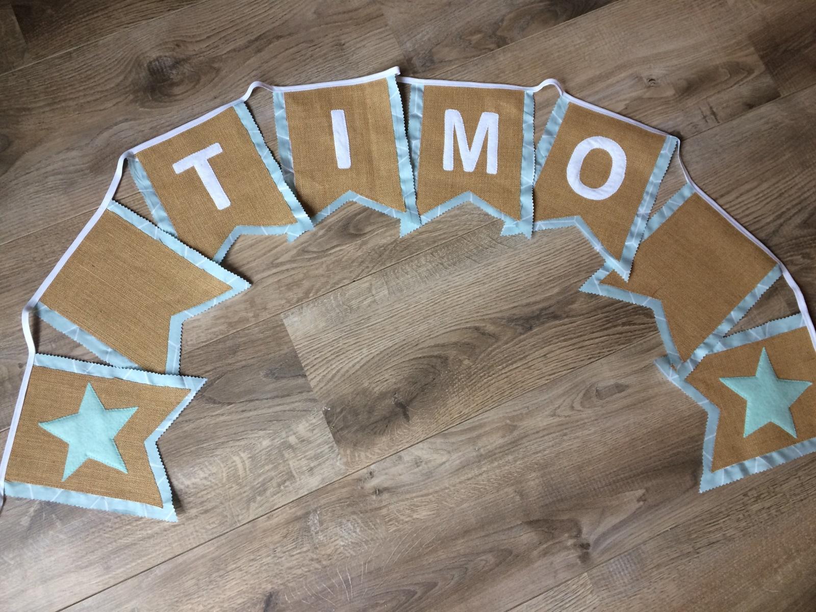 Slinger Timo Jute1