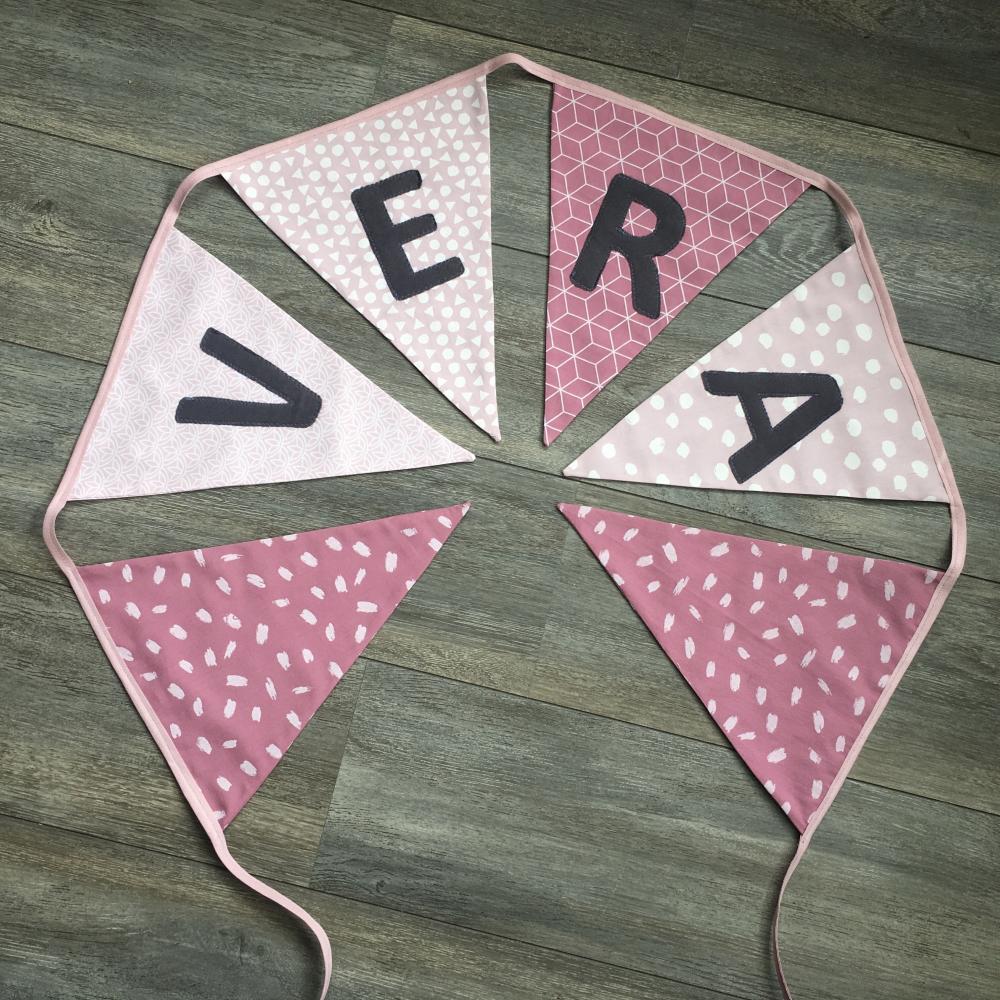 Slinger Vera